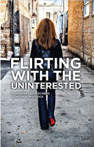 Flirting2