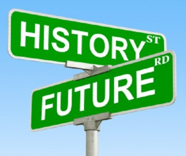 HistoryFuture