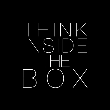 ThinkInsideTheBox